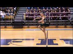Dance Moms-Season 2-Episode 10-Chloe's Solo-Send Down Your Love