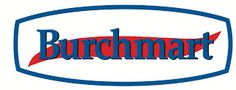 Holiday hours for Burchmart locations in Southern Maryland: http://burchoil.blogspot.com/2012/12/holiday-hours-for-burchmart.html