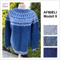 Men Sweater, Knitting, Sweaters, Fashion, Threading, Scale Model, Moda, Tricot, Fashion Styles