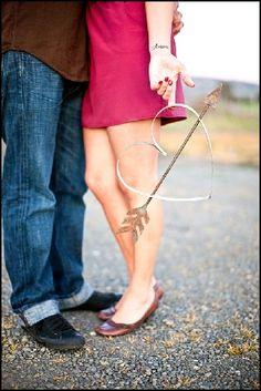 Photography ideas for couple #1 | Ideaswu Blog