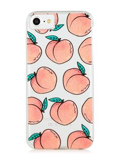 Super Ideas For Iphone Wallpaper Quotes Disney Sweets Peach Wallpaper, Iphone Wallpaper, Wallpaper Quotes, Iphone 6, Iphone Cases, Fruit Nail Art, Makeup Wallpapers, Peach Aesthetic, Just Peachy