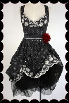Must have this fabulous dress!!!!!!!!!!!!!!!!! check out kitten D'Amour website. Love,love.love this QLD owned and operated business!!