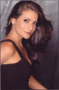 Constance Marie - Switched At Birth - ABC Family - Summer Premiere - Monday June 10