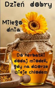 Whiskey Bottle, Humor, Motivation, Food, Frases, Magick, Polish, Good Morning, Pictures