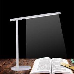 New Ultra Modern Lamps