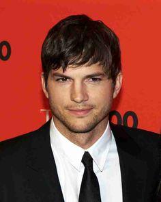 Ashton Kutcher speaks out against travel ban at SAG Awards  #DonaldTrump #SarahPaulson #JuliaLouisDreyfus #MilaKunis #AshtonKutcher
