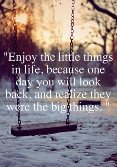 Inspiring Life Quotes Motivation for Spring & Summer Nobody is born with an inherent awareness of wisdom. The way to begin is to stop talking and start doing Now Quotes, Cute Quotes, Great Quotes, Quotes To Live By, Flirty Quotes, Random Quotes, Short Quotes, Awesome Quotes, Daily Quotes