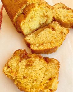 Banana Bread, French Toast, Sweets, Breakfast, Desserts, Food, Beauty, Morning Coffee, Tailgate Desserts