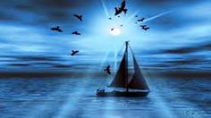 Crystal Blue Persuasion - Tommy James & The Shondells (With Lyrics) GREAT LYRICS, MELODY AND WAY AHEAD OF IT'S TIME! XXOO <3 :)