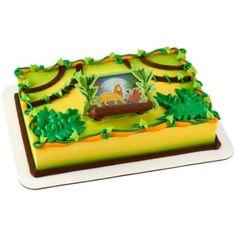 Precut Kids Cartoon TRACTEUR//FERME MIX 12 Comestible Cupcake Toppers Gâteau Décoration
