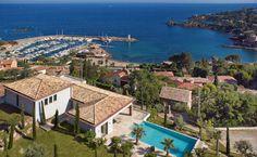 Продажа Дом в Теуль-сюр-Мер  - 5 200 000 € - Carlton International