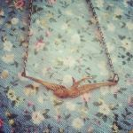 bird necklace http://maipendant.ecarty.com , $13.20/10.95€