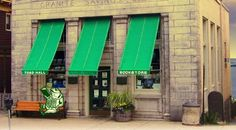 14 local gems in Rockport, MA: Toad Hall Bookstore #travel #massachusetts