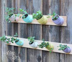 Vertical-garden-from-PVC-pipe-joints-.jpg