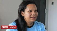 Karla Avelar es la primera mujer transexual de la historia en ser nominada al premio de la Fundación Martin Ennals, que se entrega a activistas que luchan por los derechos humanos alrededor del mundo. Aunque su historia está plagada de dolor y ataques, no se esconde y descarta irse a otro país.