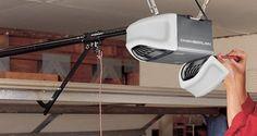 Garage Door Opener Repair - http://undhimmi.com/garage-door-opener-repair-4154-10-12.html