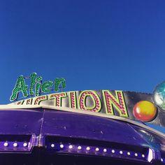 #covernashville #tnstatefair #statefair #tennessee #nashville #alieninvasion #fairrides #rides