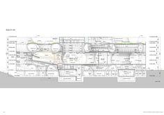台中オペラハウス - Google 検索