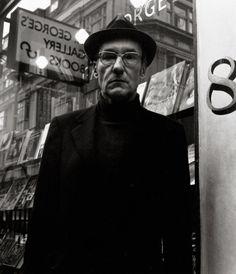 japhyr: Burroughs