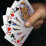 Get high quality Spy Cheating Playing Cards in Delhi with exciting offers like cash on delivery, one year replacement guarantee, discount on online payments and many more.