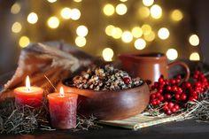 12 gifts of christmas apple ukraine