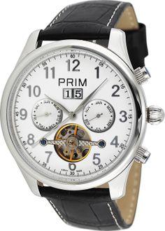Prim W01P.10222.A #Watch