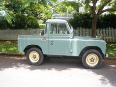 Series Land Rover Truck, Land Rover 88, Land Rover Defender 110, Defender 90, Series 2 Land Rover, Best 4x4, Series 3, Range Rover, Broncos