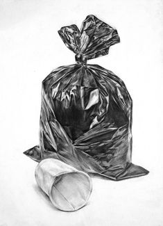 24 Pack Pencil Drawing Ideas – Welcome My World Pencil Sketch Drawing, Pencil Drawing Tutorials, Pencil Drawings, Drawing Ideas, Drawing Tips, Still Life Sketch, Still Life Drawing, Realistic Drawings, Easy Drawings