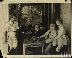 Rudolph Valentino on the sct of The Young Rajah dirccted by Phil Rosen, 1922