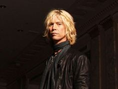 duff mckagan it's so easy and other lies - Поиск в Google