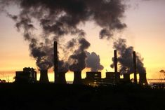 Australia's Emissions Reduction Fund is failing to deliver, government data shows - ABC News International Energy Agency, Human Well Being, Australian National University, University Of Melbourne, Thing 1, Climate Change Effects, Coal Mining, Greenhouse Gases, Great Barrier Reef