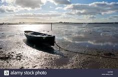 Image result for mud flats of wexford ireland