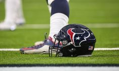 Texans promote NT Chunky Clements = The Houston Texans have promoted nose tackle Chunky Clements to the active roster, while guard Dorian Johnson has been signed to.....