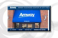Amway приложения и электронные ресурсы