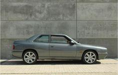 Ghibli GT Maserati Biturbo, Maserati Ghibli, Car Stuff, Cars And Motorcycles, Super Cars, Classic Cars, Europe, Vintage, Design