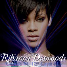 rihanna diamonds 1290 The Appeal Of Rihanna - What Makes Her A Draw? rihanna diamonds 1291 In her young life, Robyn Rihanna Fenty, also. Pop House, R&b Hip Hop, Bryan Fury, Rihanna Cover, Rihanna Diamonds, Dream Video, Love Me Harder, Blog Live, Lana Del Rey