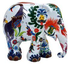 Elephant Parade Webshop - Buy your own elephant here! Asian Elephant, Elephant Love, Elephant Art, Elephant Stuff, Elephant Jewelry, All About Elephants, Elephant Sculpture, City Events, Elephant Parade