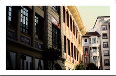 Mercado de Abastos (Barakaldo)