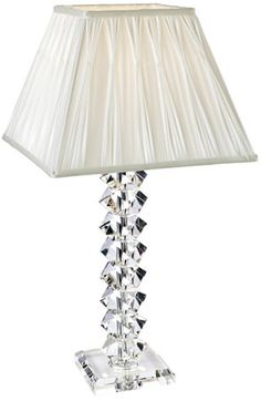 Image from http://www.a1-furniture.co.uk/Images/Lamps/FL_Crystal_Lamp_9328.jpg.
