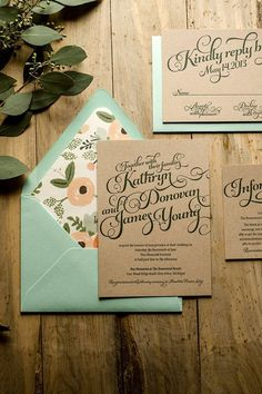 our 50 favorite wedding invitations wedding wedding and laser