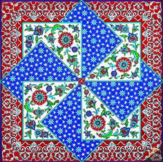 Rüzgar Gülü - Kültür Portalı - Medya Kütüphanesi