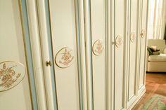 www.cordelsrl.com    #particularity#handicraft furniture#
