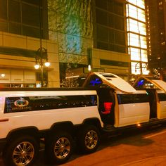 If you ain't Rollin with Denver Limo, Inc than you ain't bout that life!!! 303-699-7788 Www.limoservicedenver.com  #denverlimo #hummer #h2