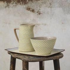 Designer Tableware UK | Dinner Tableware Accessories – Dassie V60 Coffee, Coffee Maker, Kitchen Appliances, Dinner, Tableware, Accessories, Design, Products, Coffee Maker Machine
