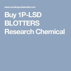 Buy research chemicals uk paypal balance