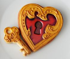 beautiful...Sweet Sugar Belle credits Marlyn at this link for this cookie: http://www.flickr.com/photos/montrealcookies/