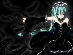 anime_hatsune_miku_girl_loli_dress_goth_dark_hd-wa