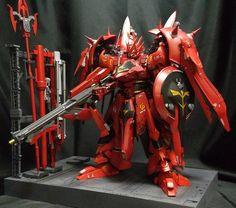 gundam | Tumblr Robot Technology, Technology Gadgets, Mark Ryden, Arte Cyberpunk, Gundam Custom Build, Gundam Art, Gunpla Custom, Found Object Art, Robot Art