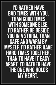 Love Quotes Ideas : I think once you've found that right person, the marriage road is quite poss. - Quotes Sayings Life Quotes Love, Cute Quotes, Great Quotes, Quotes To Live By, Inspirational Quotes, Rough Day Quotes, I Choose You Quotes, Strong Love Quotes, Love Quotes For Him Deep