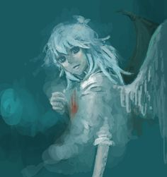 Ryou Bakura Change of Heart Bakura Ryou, Change Of Heart, Anime Characters, Fictional Characters, The Darkest, Movie Ideas, Geek Stuff, Monsters, Artwork